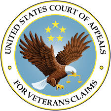 Veterans Court Of Appeals